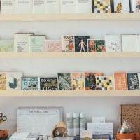 飾るだけでお部屋がグッとお洒落になる素敵な表紙の絵本特集