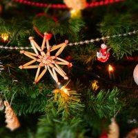 クリスマスがテーマのおすすめ絵本特集