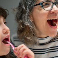 歯磨き嫌いを克服しよう!歯磨きがテーマのおすすめ絵本特集