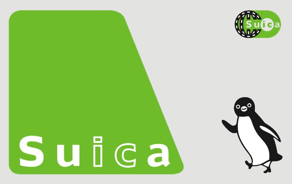 Suicaのペンギン 実は絵本のキャラクターがモデルなの ウェブの絵本屋ピクトブック