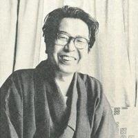 瀬田貞二のプロフィール写真
