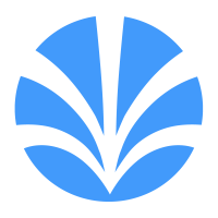 白泉社ロゴ