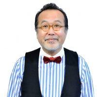 中川 ひろたかプロフィール写真
