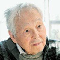 井上洋介のプロフィール写真