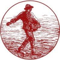 岩波書店ロゴ