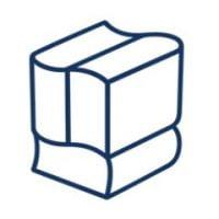 平凡社ロゴ