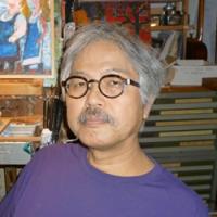 伊藤 秀男のプロフィール写真