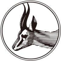 ブロンズ新社ロゴ