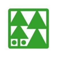 絵本館ロゴ