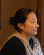 前田 まゆみのプロフィール写真