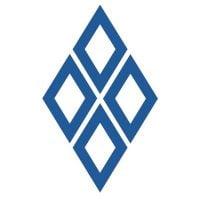 ダイヤモンド社ロゴ