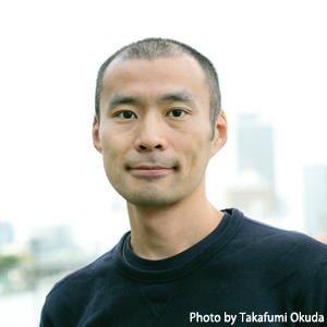 ヨシタケシンスケのプロフィール写真