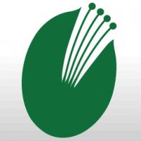 農山漁村文化協会ロゴ