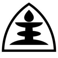 主婦の友社ロゴ