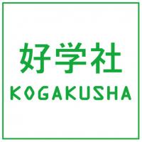 好学社ロゴ