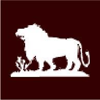 アスラン書房ロゴ