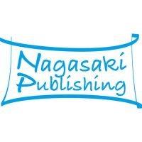 長崎出版ロゴ