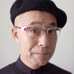 本川達雄のプロフィール写真