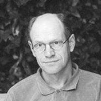 S.D. シンドラーのプロフィール画像