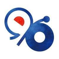 エッセンシャル出版社のロゴ