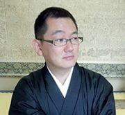 中川 学のプロフィール写真
