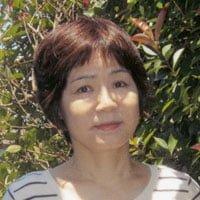 井上 よう子のプロフィール写真