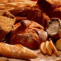 パンがテーマの絵本特集