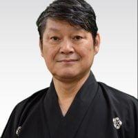 井崎 哲也のプロフィール写真