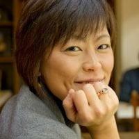 品川 裕香のプロフィール写真