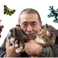 江崎満のプロフィール写真