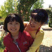 竹山 美奈子のプロフィール写真