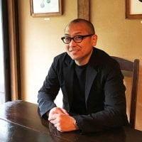 山田 博之のプロフィール写真