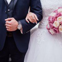 結婚がテーマの絵本特集