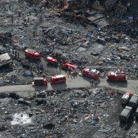 東日本大震災の絵本特集