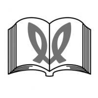 双葉社のロゴ