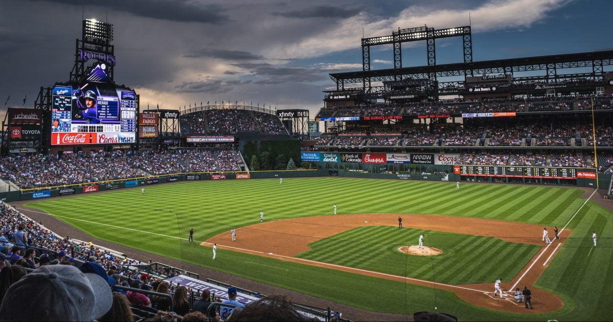 野球がテーマの絵本特集