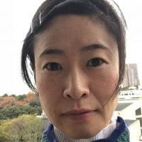 長江 青のプロフィール写真