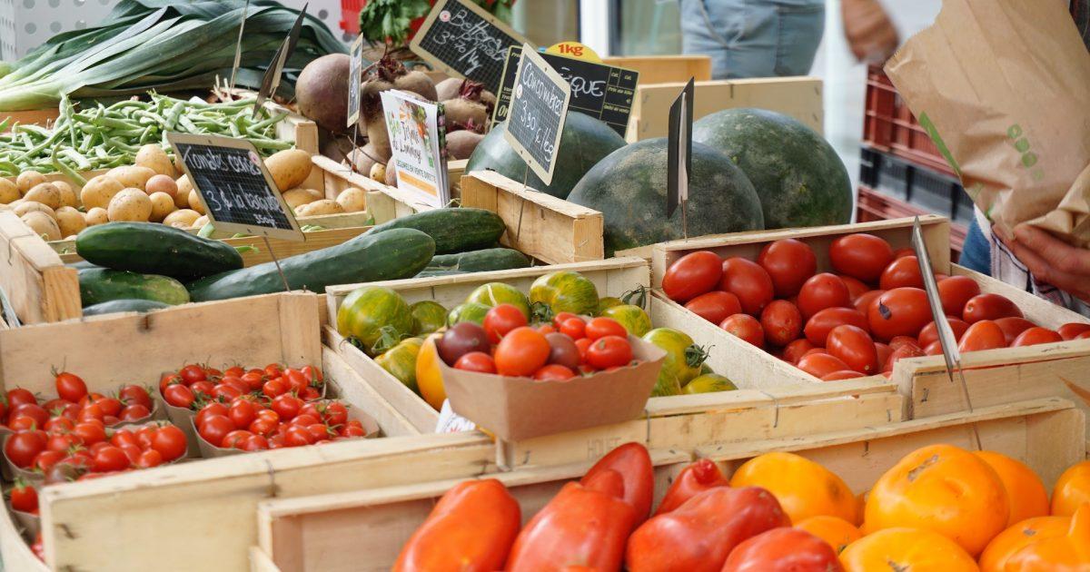 野菜がテーマのおすすめ絵本特集