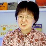 秋山 あゆ子のプロフィール写真