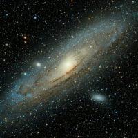 宇宙がテーマのおすすめ絵本特集