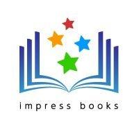 インプレスブックスのロゴ