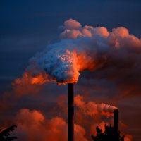 環境問題がテーマの絵本特集