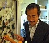 奥本 大三郎のプロフィール写真