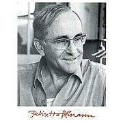 フェリクス・ホフマンのプロフィール写真