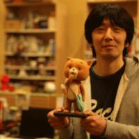 合田 経郎のプロフィール写真